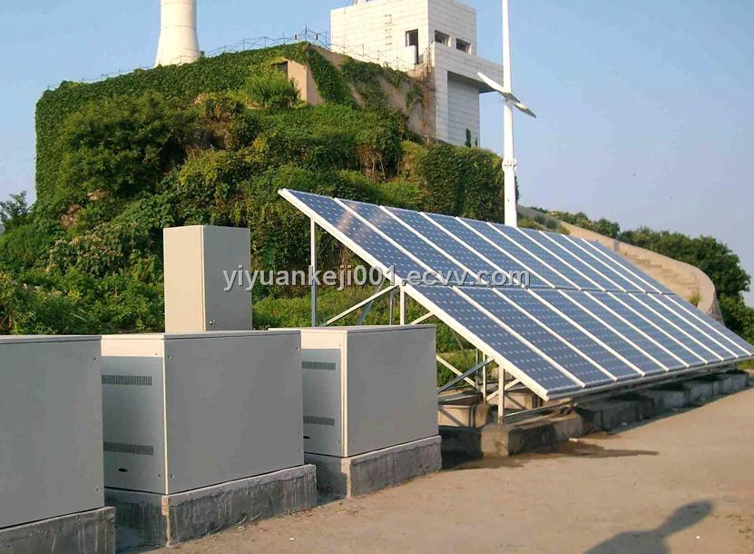 Selling Solar Energy Photoelectricity