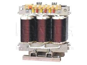 Manufactory transformers and transformer equipment