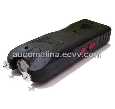 S-gps jammer 12v water | phone service jammer