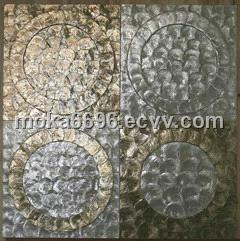 Wholesale fireproof wall coverings