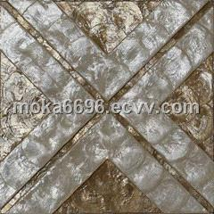 Wholesale sound-absorption wall tiles