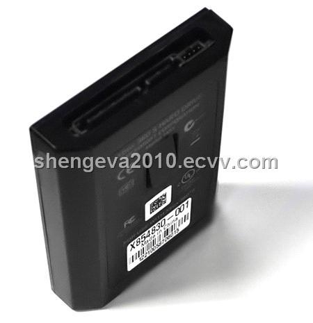 Xbox360 Slim 250GB HDD hard drive