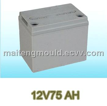 battery case mould/battery box mould/battery container mould