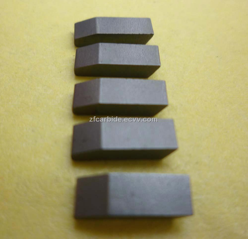 carbide saw tips for circular saw blades