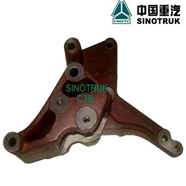 engine parts AZ1500130018 BRACKET