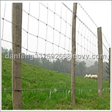 farm guard fence purchasing, souring agent | ECVV.com purchasing ...