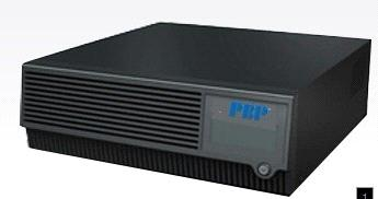 Power Inverter 300W-1200W