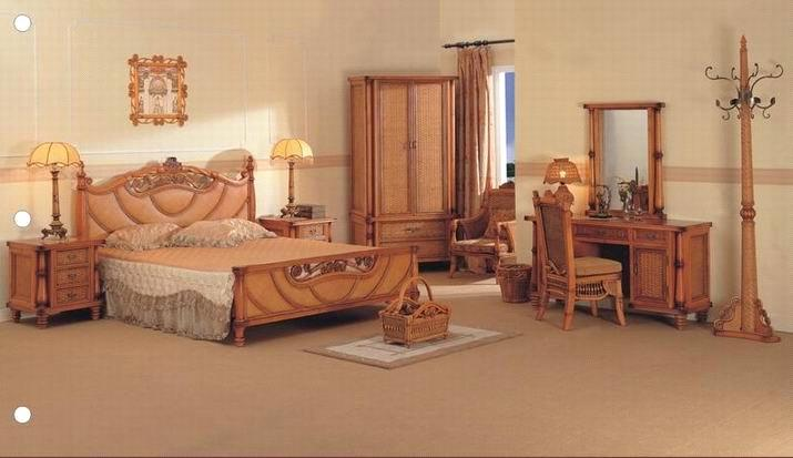 rattan contemporary bedroom furniture sets purchasing, souring ...