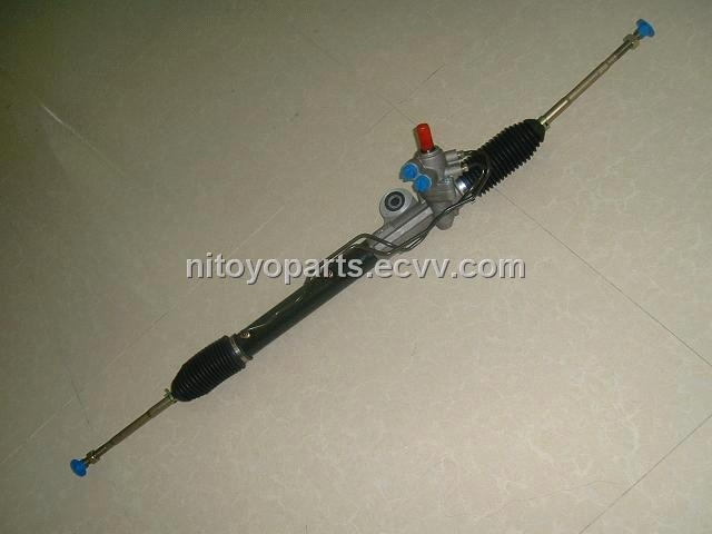 steering rack for Nissan Sentra N16 Us