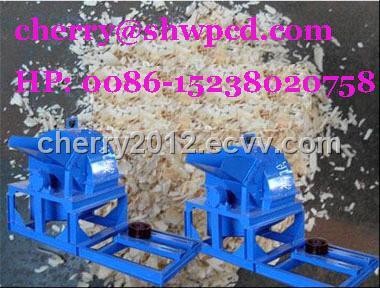 Catalog > the wood crusher ,sawdust making machine 0086-15238020758