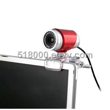 usb webcam driver free fcc