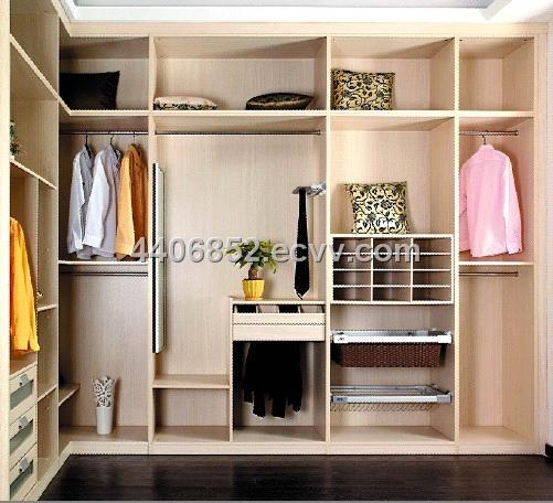 Wooden Wardrobe/cabinet