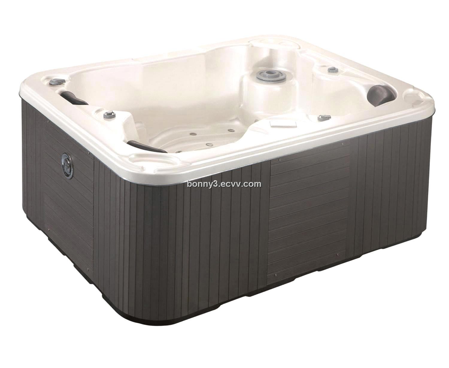 hotsale spa SR-837 outdoor spa,massage bathtub,hot tub,jacuzzi ...
