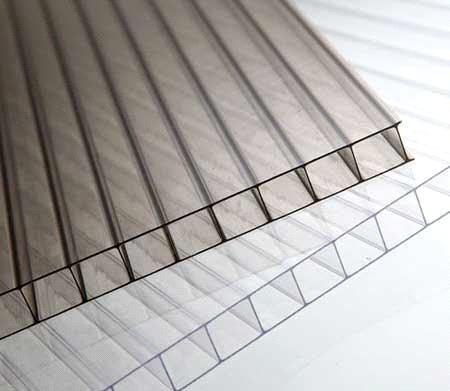 Mr Wilson Polycarbonate Sheet Twin Poly Sheet Pc Sheet