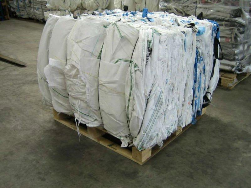 Used Pp Jumbo Bags Purchasing Souring Agent Ecvv Com