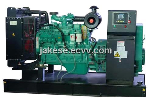 150kw/188kva 6CTA8 3-G2 cummins diesel generator/generator sets