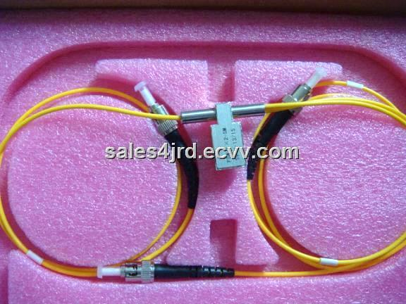 1*2 Fiber Optical Switch