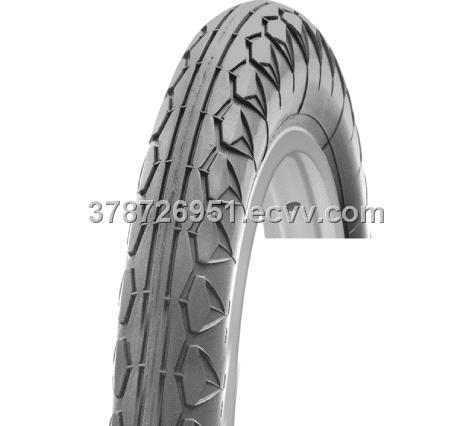 2012 durable road bicycle tyre