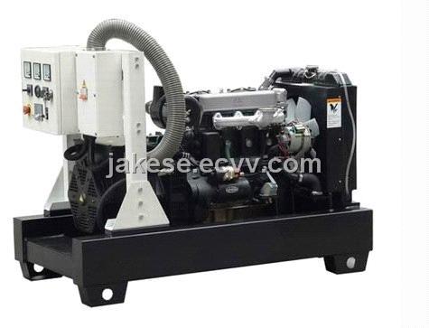 25KW/31KVA isuzu diesel generator sets10kw15kw10kw 30kw 50kw 60kw