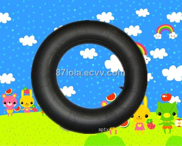 2.25-16 motorcycle inner tube