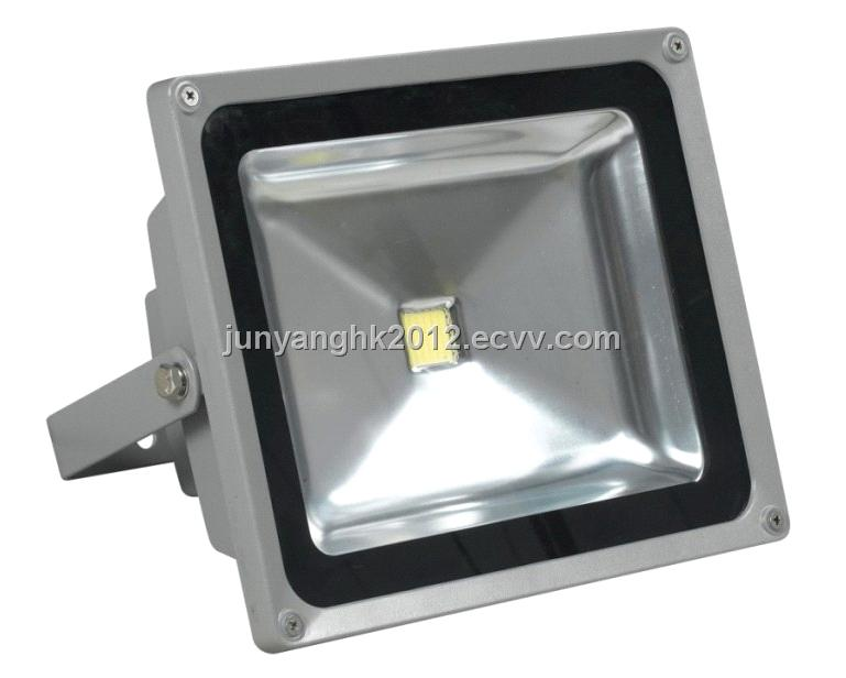 50W LED Flood Light with Epistar or Bridgelux LED