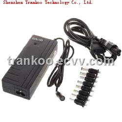 Adaptor for Laptops/Switching Power Supply/DC Power Supply/AC Power Supply