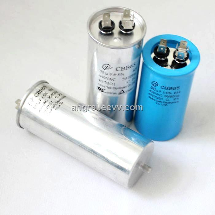 Air conditioner compressor capacitor purchasing souring for Air conditioner compressor motor