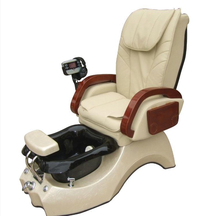 Beauty salon equipment spa pedicure chair purchasing for Salon spa supply