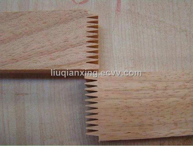 Finger joint wood board purchasing souring agent ecvv for Finger joint wood doors