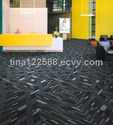 Restaurant Carpet Tiles Tile Design Ideas
