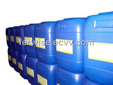 Glacial Acetic Acid(Technical and Food grade)