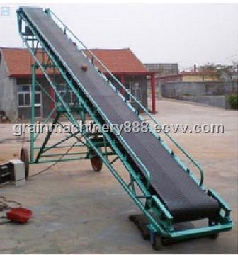 High Quality Portable Conveyor Belt
