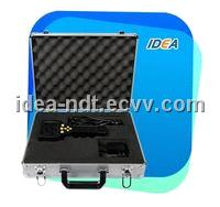 IDEA-P0301 ndt industrial endoscope/electrical measuring equipment