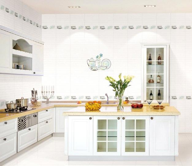 kitchen wall ceramic tiles interior glazed ceramic wall tile fa05033 purchasing 6409