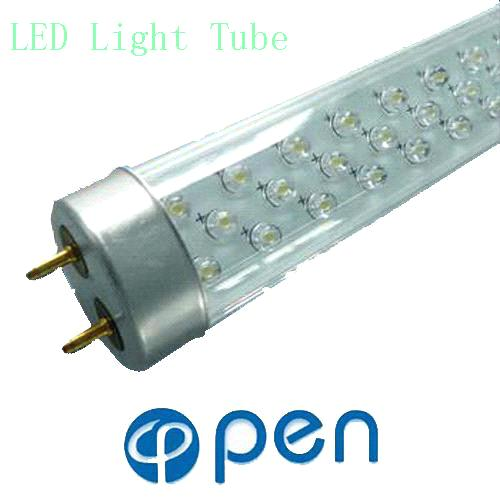 LED Tube Lamp/T8 Tube Light