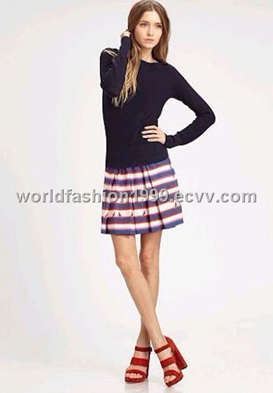 Wholesale Fashion Dresses
