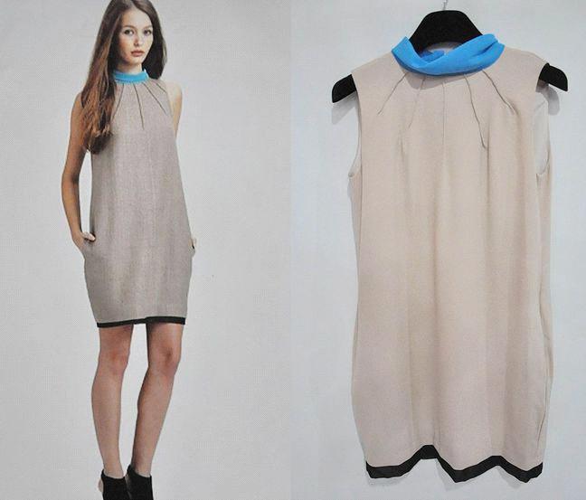 dresses china wholesale