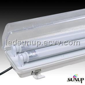 Outdoor ip65 led tube light t8 tube light purchasing souring outdoor ip65 led tube light t8 tube light aloadofball Image collections