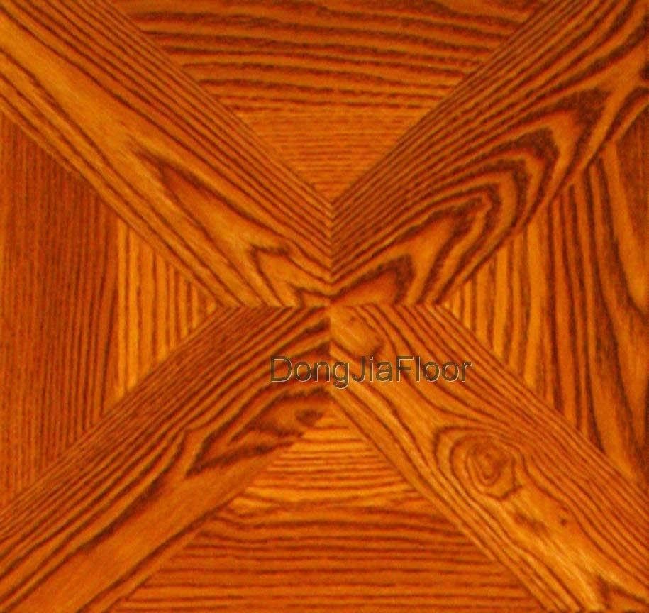 Parquet Laminated Flooring 8113 2 China Manufacturer