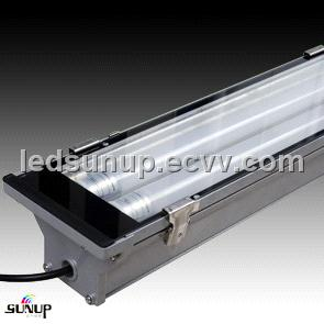 Ship Waterproof 1200mm IP65 LED Light Tube