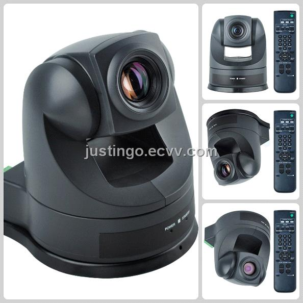 USB PTZ Video Conference System Camera