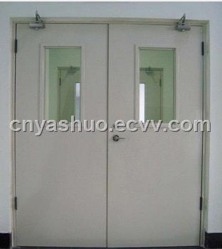 fire exit door with push bar & fire exit door with push bar purchasing souring agent | ECVV.com ...