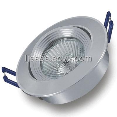 Halogen lightsceiling lightshalogen lamps purchasing souring halogen lightsceiling lightshalogen lamps aloadofball Choice Image