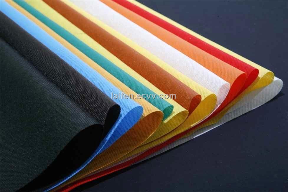 Ткань для сумок и рюкзаков: обзор материалов
