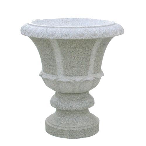Stone Potmarble Potmarble Vasestone Vase Purchasing Souring