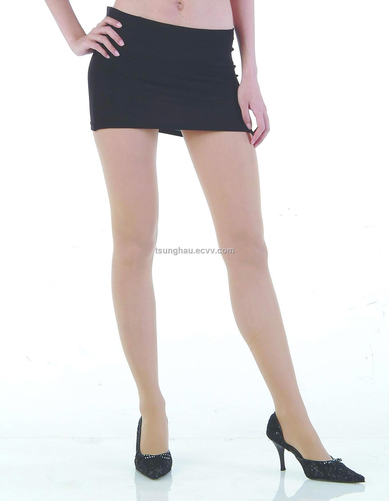 19b694303b varicose veins stockings purchasing, souring agent | ECVV.com purchasing  service platform