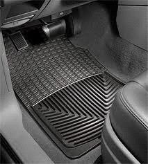 universal car mat Aluminum car mat pvc car mat from Thailand