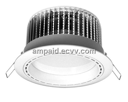 24W LED Ceiling Spotlight