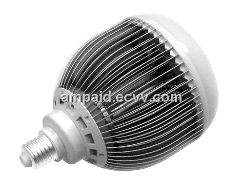 27W LED Light Bulb