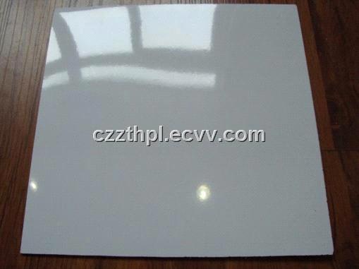 Formica sheet high pressure laminate hpl purchasing